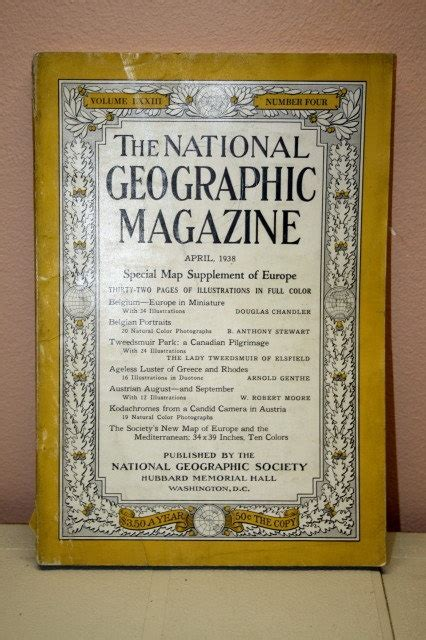 tattoo history national geographic pin national geographic magazine back issue 181 no3 apes