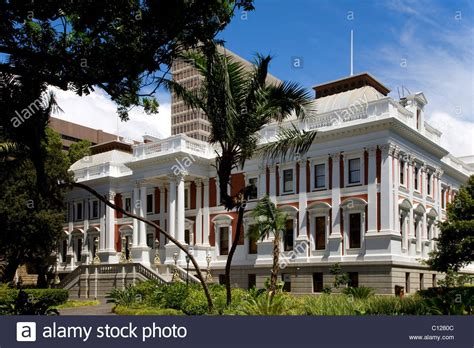 buy a house in cape town houses of parliament victorian colonial style parliament