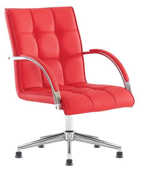 drehstuhl ohne rollen drehstuhl ohne rollen holz saigonford info