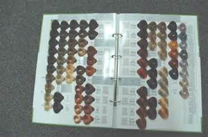 igora royal color chart igora hair color chart