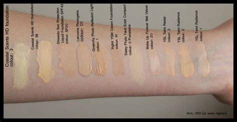 makeup forever mat velvet 65 images