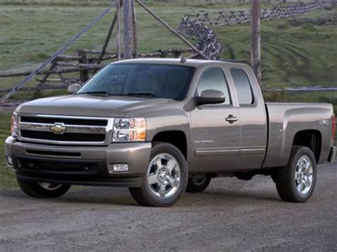 blue book value used cars 2008 chevrolet silverado 3500 spare parts catalogs 2009 chevrolet silverado 1500 extended cab pricing ratings reviews kelley blue book