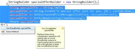 Resume Builder 4 8 Registration Key Builder C Gt