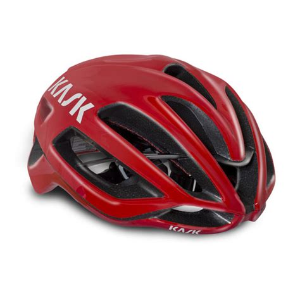 kask design helmet kask protone helmet sigma sports