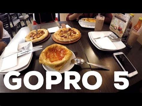 Gopro Di Malaysia harga gopro 4 di malaysia gopro 5 black test
