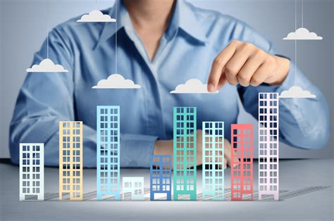 how to become an international real estate free seminar learn real estate investment in gta cpac