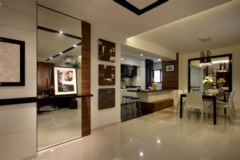 home interior design singapore forum modern apartment in singapore with a clean design modern