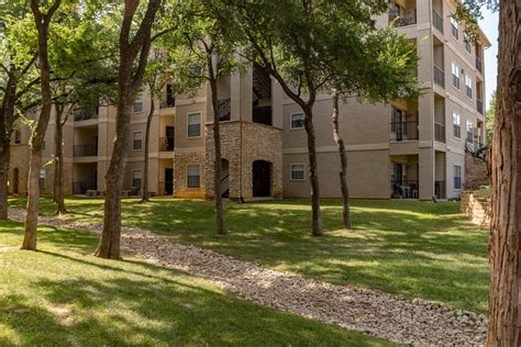 Apartment For Rent In Forest Forest Brook Apartments For Rent In Lewisville