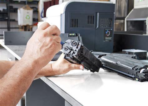 Toner Isi Ulang Hp Laserjet P1102 jasa refill toner hp laserjet p1102 surabaya printer solution