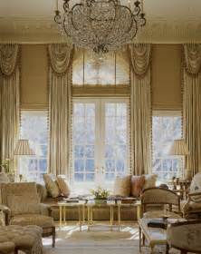 Valances Window Treatments For Living Room Curtainsbetterdecoratingbible