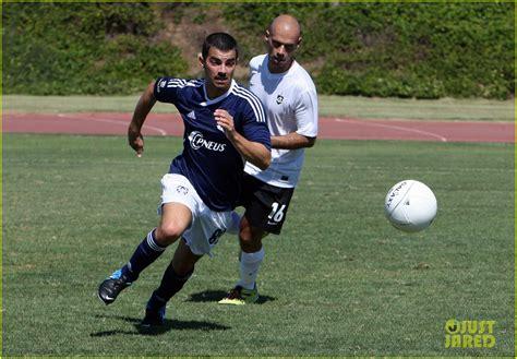 imagenes de mujeres jugando futbol soccer image gallery jugando futbol