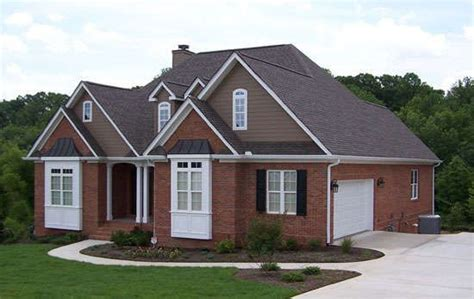 yankton house plan 34 best images about exterior paint on pinterest exterior colors exterior paint