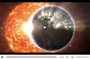 El y2k 2012 taringa el fin del mundo taringa