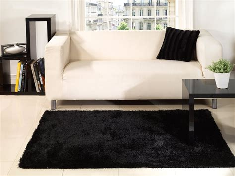 Fluffy Rugs For Living Room by Fluffy Rugs For Living Room Size Of Kitchen Fluffy