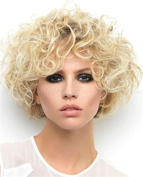 sharp haircuts women short wavy hairstyles for women curly short hairstyle