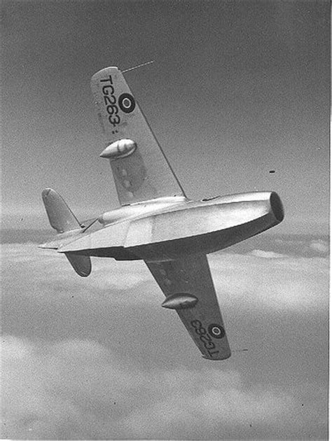 flying boat jet fighter world war world and flying boat on pinterest