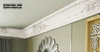 ceiling cornice designs studio design gallery best