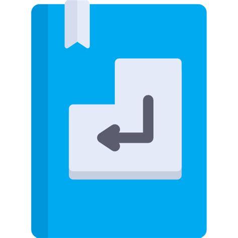 tutorial logo pop free tutorial free education icons
