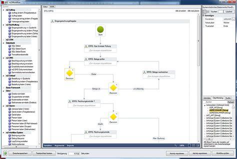 best workflow software for small business workflow designer software 28 images flowbiz workflow