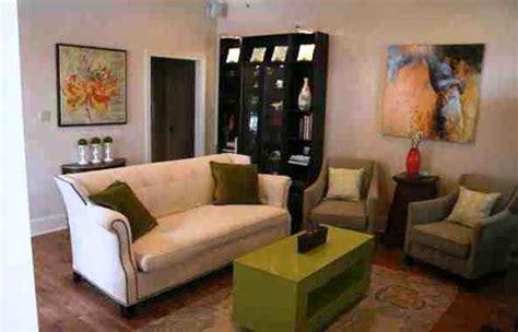 desain interior ruang tamu type 45 interior desain ruang tamu minimalis kecil sederhana