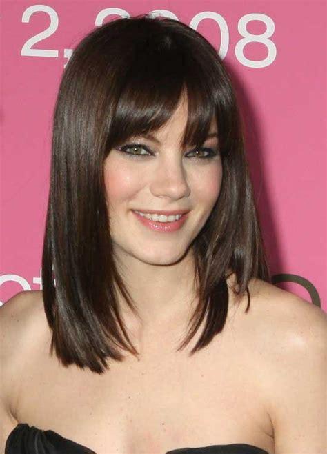 35 awesome bob haircuts with bangs makes you truly 35 awesome bob haircuts with bangs makes you truly