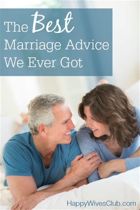 Best Wedding Advice – My Best Wedding Advice   Venue Safari
