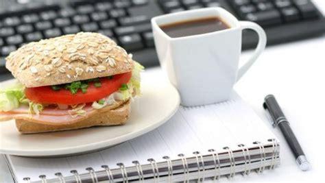 dieta ufficio dimagrante la dieta ideale per ogni tipo di lavoro diredonna
