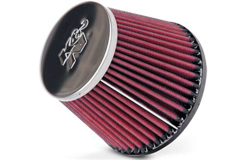 Air Purifier Car performance car air filter test fast car