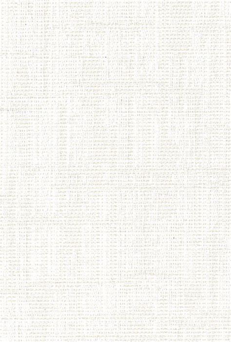wilson upholstery fabrics wilson fabrics boston blockout blinds verticals