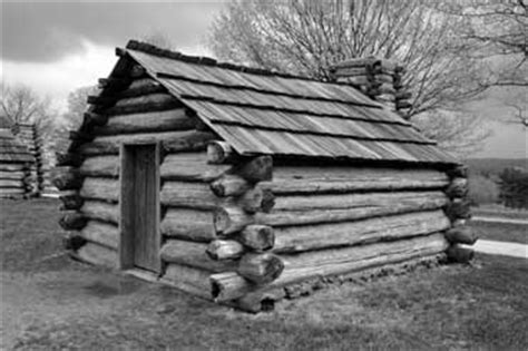 where was abraham lincoln born esl abraham lincoln activities for presidents day