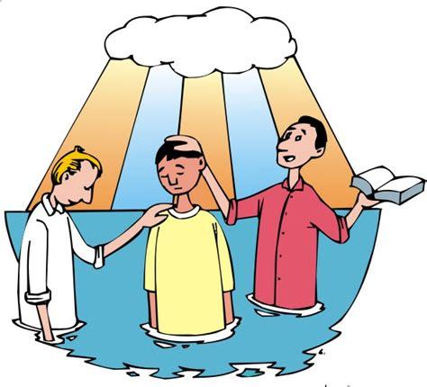 clipart battesimo clip baptism clipart best clipart best