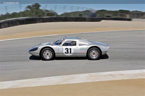 porsche 904 chassis 1964 porsche 904 images photo 64 porsche 904 num31 dv 11