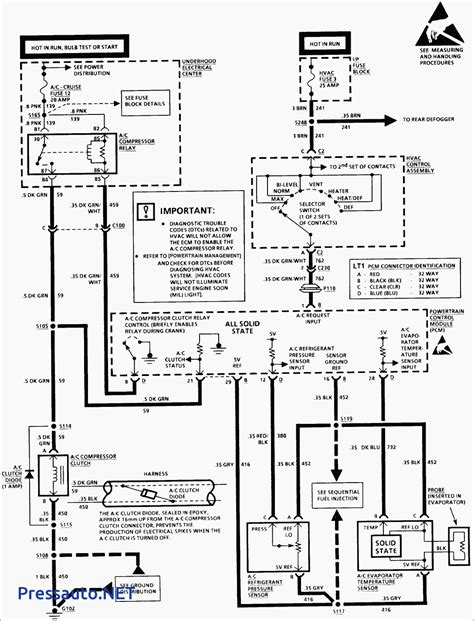 1967 chevrolet camaro rs headlight wiring diagram 1967