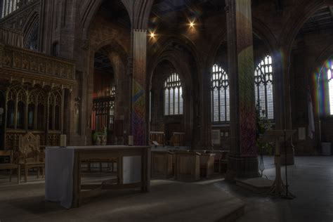 Kitchen Design Madison Wi file manchester cathedral interior game controversy jpg