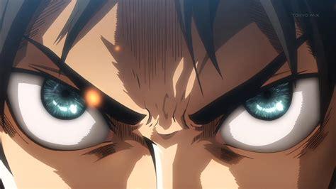 shingeki no kyojin shingeki no kyojin episode 3 4 anime tree