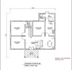 floor plan with dimensions 2d floor plans roomsketcher