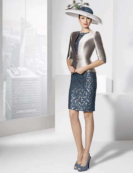 cort s cortos vestidos de corto confeccionado en guipur esmeralda