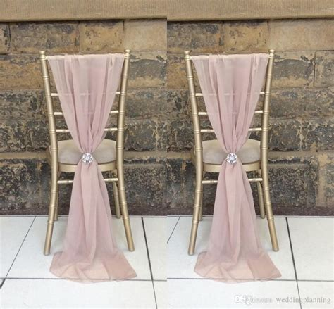 Cheap Black Chair Covers For Sale by 94 Wedding Chair Covers For Sale Cheap Cheap White