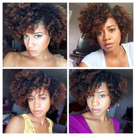 different shapes for natural hair natural hair my natural sistas naturalhair