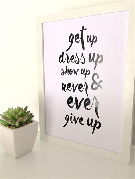 bedroom prints wall designs bedroom wall motivational quote