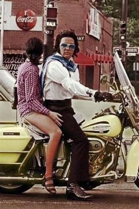 Want To Buy Elvis Motorcycle by 223 Best Images About Bikes On Biker