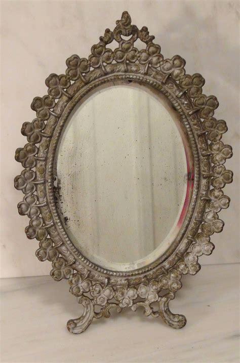 Antique Vanities With Mirror by Antique Vanity Mirror Dressing Table Mirror