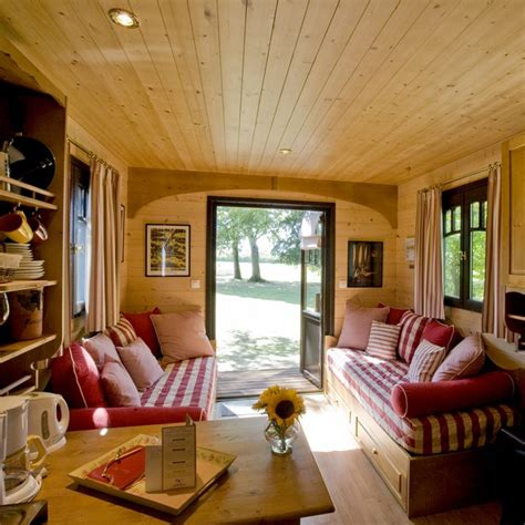 tumbleweed homes interior 319 best images about tiny house interiors and exteriors