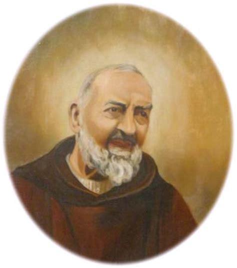 padre pio biography in spanish padre pio italian priest and saint britannica com