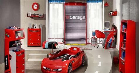 race car bedroom ideas race car bedroom boy decorating idea