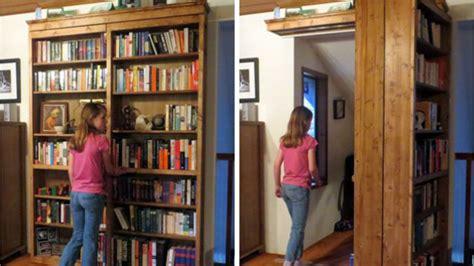 Luxurious Sliding Wooden Door Lock For Wood Doors » Ideas Home Design