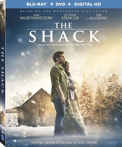 The Shack Dvd Release Date May 30 2017 | the shack dvd release date may 30 2017