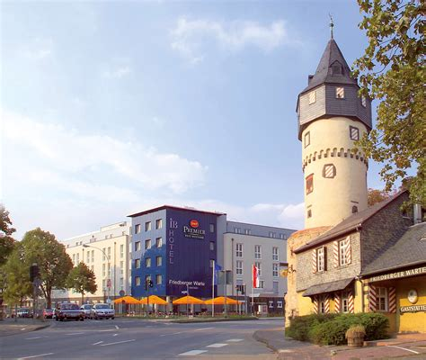 best hotels in frankfurt best western premier ib hotel friedberger warte hotels
