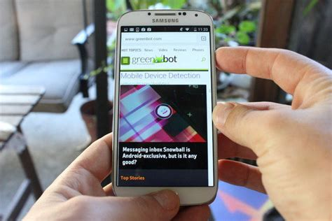 how to take a screenshot with android how to take a screenshot on your android phone pcworld