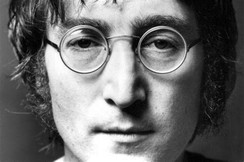 Jhon Lennon imagine if imagine came true wbdaily